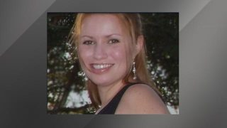 Ocoee woman Tracy Ocasio went missing 9 years ago