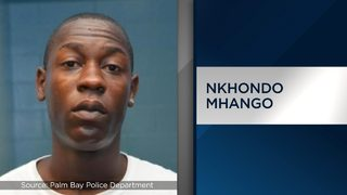 Palm Bay police identify man fatally stabbed by roommate over groceries being eaten