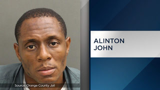 Residents say they had little warning about escaped Lake County inmate