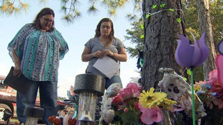 Woman seeks answers 5 months after grandson gunned down at Casselberry park