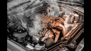 How to keep your engine cool and prevent car overheating