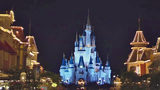Video: Disney workers approve new contract raising minimum wage to $15 by 2021