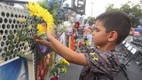 Video: Remembering Pulse two years later