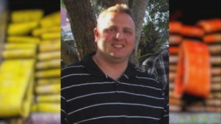 Video: 9 Investigates: Orange County firefighter facing demotion after racial slur