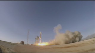 Taxpayers will fund $18M to private space companies in Brevard County