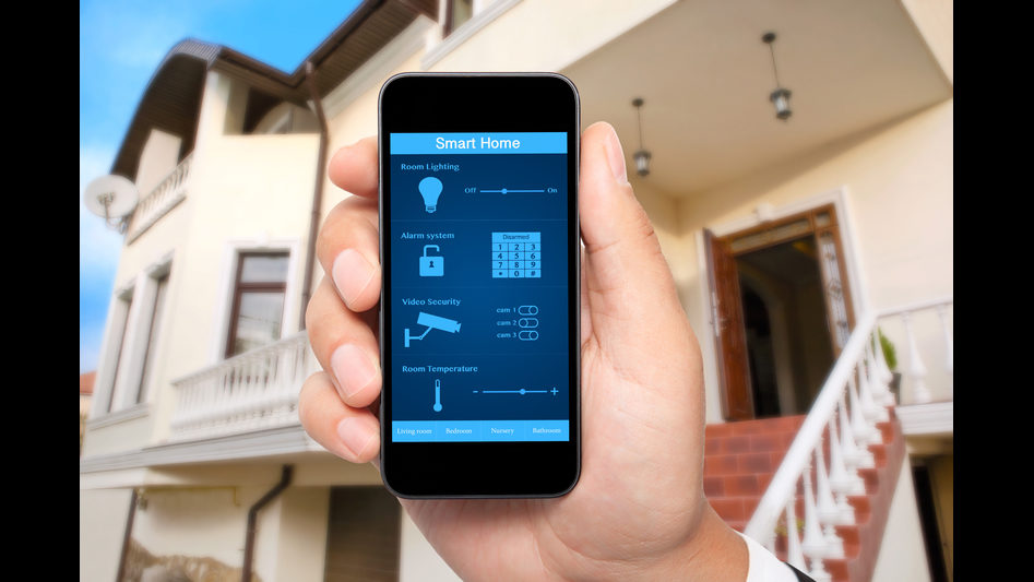 How to shop for a home security system | WFTV