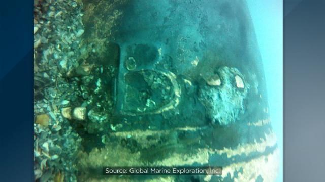 Dating Ακρωτήριο Coral FloridaFB ραντεβού συνομιλίας