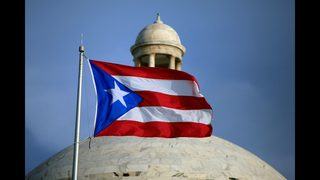 Video: Puerto Rico land for sale... in Florida?