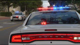 Video: Orlando experiences increase in homicides over last year