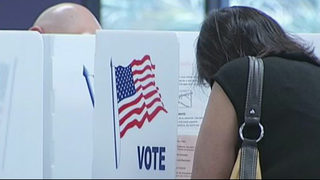 Let your voice be heard! How to register to vote in Florida