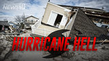 Action 9: Home hurricane nightmare could happen to anyone