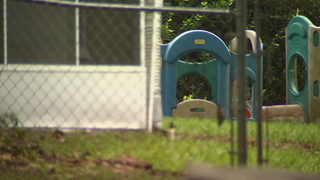 Baby dies after being found unresponsive at Clermont day care, deputies say