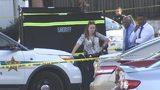 Video: Deputies confirm transgender woman found dead behind Orange County apartment