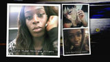 Video: Deputies confirm transgender woman found dead behind Orange County apartment building