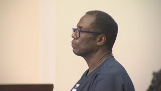 Video Man Accused Of Killing Teen Diaper Thief Trying To Claim Self Defense The Walmart Customer Accused Of Shooting And Killing A Teen