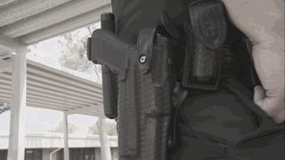 Marion County school leaders approve plan for more school resource officers