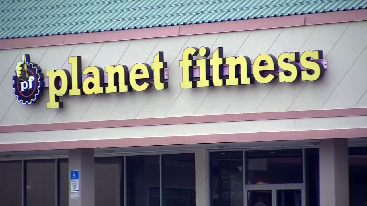 planet fitness cancellation issues
