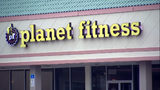 Video: Planet Fitness cancels Leesburg woman's membership after complaint of transgender in locker r