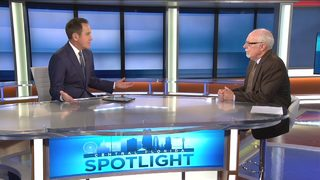 Central Florida Spotlight: Chief Judge Fred Lauten