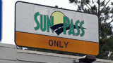 FDOT: Backlog of Sunpass transactions cleared, contractor to be fined $800K