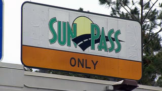 SunPass saga: 2.1 million E-Pass transactions billed incorrectly, CFX says