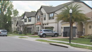 Orange County leaders approve plan to build more affordable housing