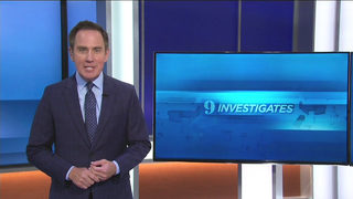 Central Florida Spotlight: A look back at 9 Investigates