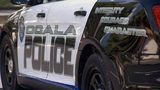 Homicide investigation underway after man found dead Thursday in Ocala, police say