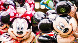 Video: Disney says its new streaming service won't rival Netflix
