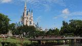 Video: Disney buys up 900+ acres of land south of Walt Disney World