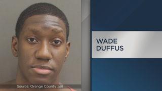 Man caught recording boy in library bathroom, Ocoee police say