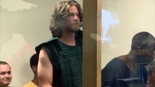 Man accused of raping Casselberry woman could soon be moved from Brevard County Jail