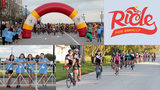 10th Annual Ride-For-RMHCCF in Lake Nona
