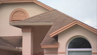 Action 9: Homeowners paid thousands for roofing jobs that never happened