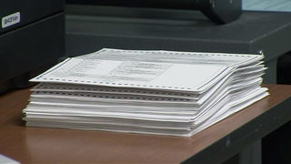 Volusia election supervisor hands over list of names after lawsuit from Democrats