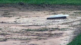Video: Who fixes broken-down Little League ball fields?