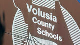 Video: DOJ looking into allegations of discrimination against autistic Volusia County students