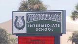 Video: AC broken at 3 West Melbourne schools amid high temperatures