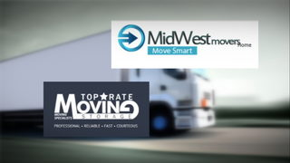 Action 9 investigates risky movers