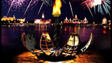 "For nearly 20 years, Epcot's ""IllumiNations: Reflections of Earth"" will be ending, Disney said in a news release."