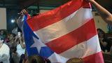 VIDEO: Orlando church holds vigil, 1 year after Hurricane Maria devastated Puerto Rico