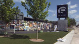 VIDEO: Here's what the Pulse memorial could look like