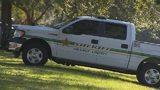 Video: Body found in pond behind east Orlando hotel near UCF, deputies say
