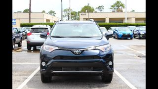 Why are Toyota SUVs becoming more and more popular in the US?