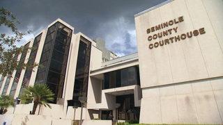 9 investigates: Detox court orders delayed