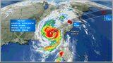 WATCH LIVE: Hurricane Michael devastates Florida panhandle