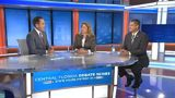 Full video: Central Florida Debate series: State House District 30