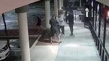 VIDEO: Police: Man shot after turning down shot at Ocoee bar