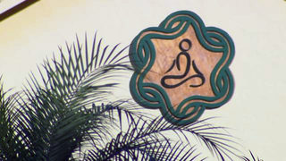 No charges after death investigation at ayahuasca church