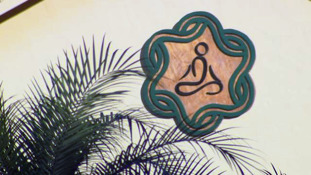 No charges after death investigation at ayahuasca church | WFTV